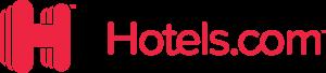 hotelscom-logo